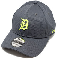New Era 9Forty Neon Pop Detroit Tigers Cap