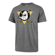 '47 Anaheim Ducks Imprint Club Tshirt