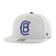 '47 Canterbury Bulldogs Boreland Captain Cap