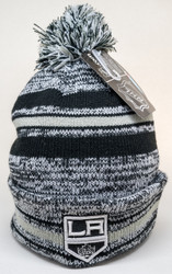 Zephyr Los Angeles Kings Beanie