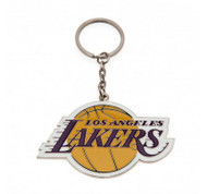 NBA Los Angeles Lakers Keychain