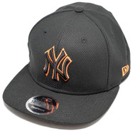 ew Era 9Fifty Trend Neon Pop New York Yankees Cap