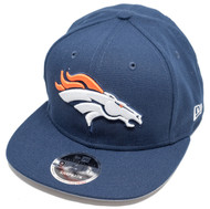 New Era 9Fifty Mix Denver Broncos Cap