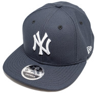 New Era 9Fifty Team Mesh New York Yankees Cap