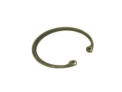 HKS SSQ SQV Snap Ring C Clip