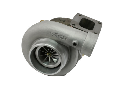 -NEW- AGP Turbo Z2 6262S Billet