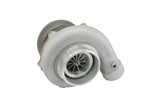 -NEW- AGP Turbo Z2 6265S Billet