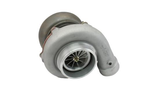 -NEW- AGP Turbo Z2 6565S Billet