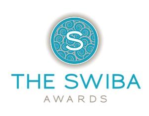 The Swiba Awards