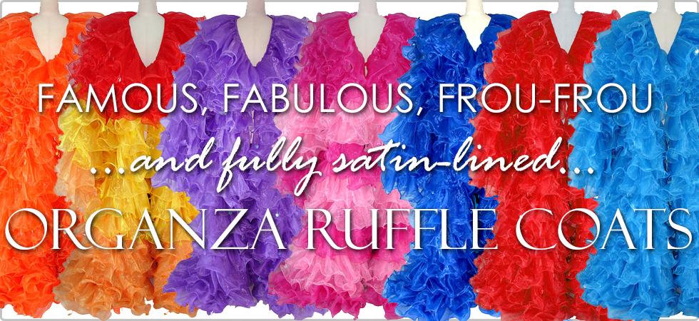 buy-organza-ruffle-coats.jpg