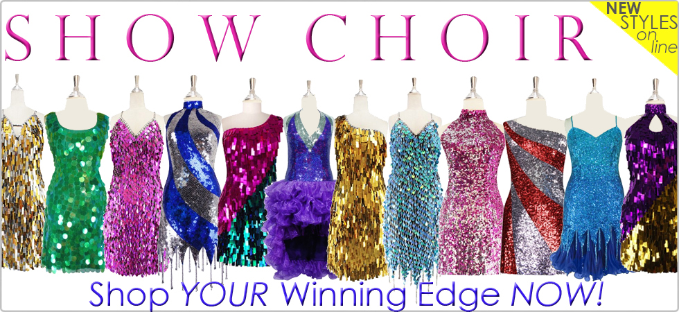 buy-sequin-show-choir-dresses.jpg