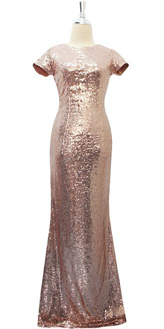 sequinqueen-long-white-sequin-dress-back-9192-085.jpg
