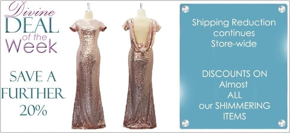 sale-template-long-dress-26.jpg