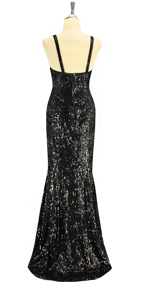 sequinqueen-long-black-sequin-dress-back-9192-079.jpg