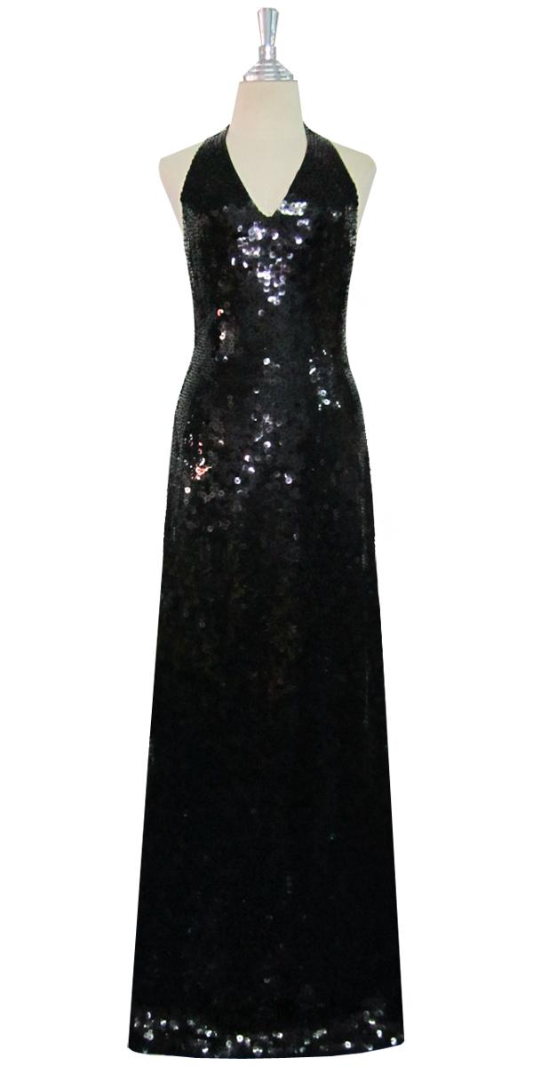 sequinqueen-long-black-sequin-dress-front-2002-002.jpg