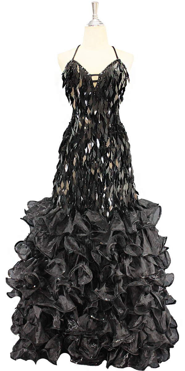 sequinqueen-long-black-sequin-dress-front-2005-011.jpg