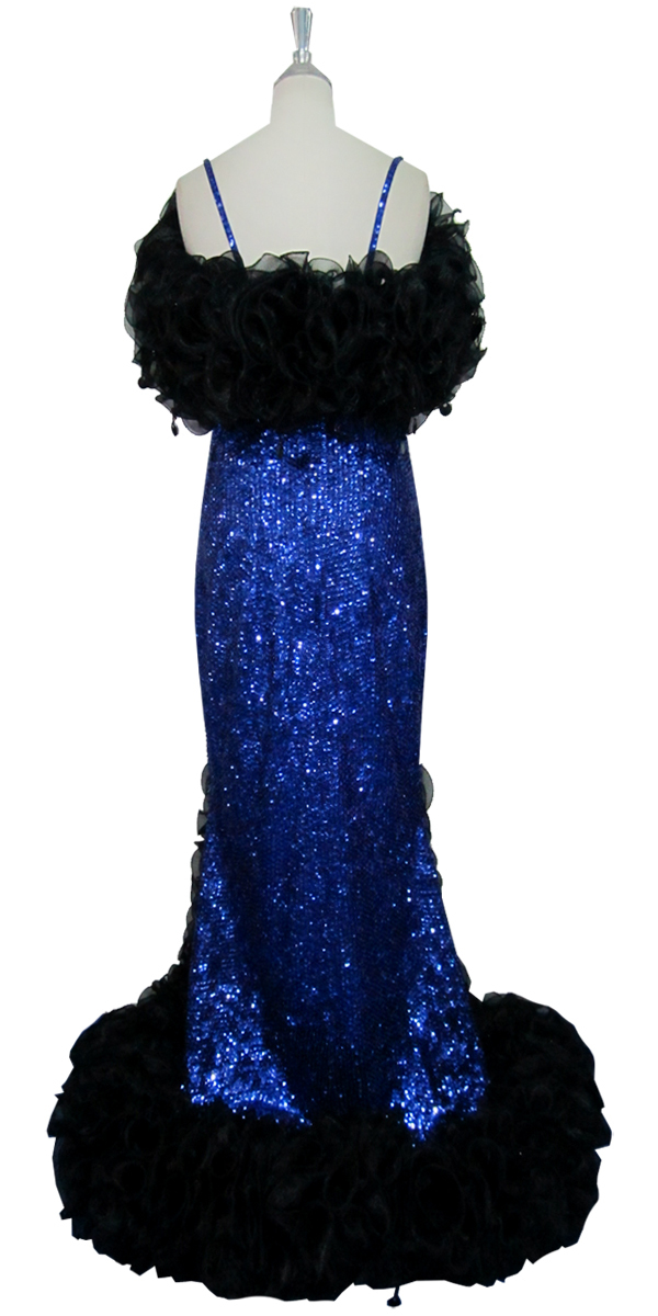 sequinqueen-long-blue-and-black-sequin-dress-back-2001-009.jpg