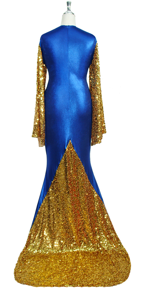 sequinqueen-long-gold-and-blue-sequin-dress-back-7001-053.jpg