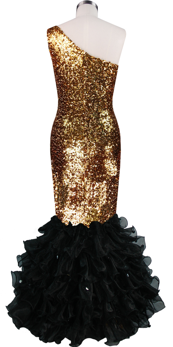 sequinqueen-long-gold-sequin-fabric-dress-back-7001-020.jpg