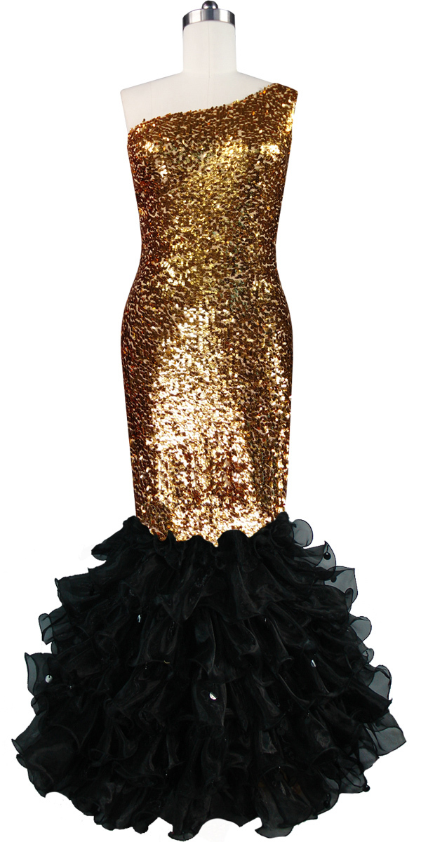 sequinqueen-long-gold-sequin-fabric-dress-front-7001-020.jpg