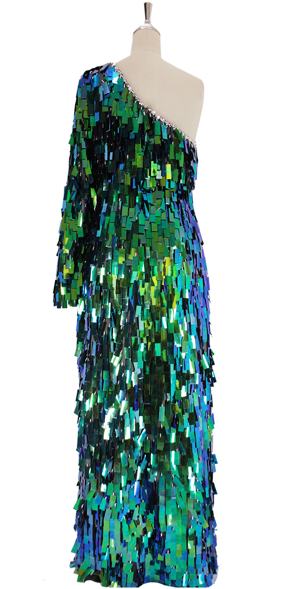 sequinqueen-long-green-sequin-dress-back-9192-063.jpg