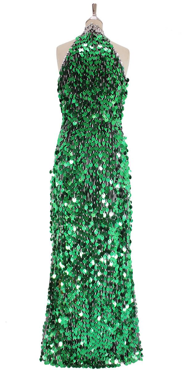 sequinqueen-long-green-sequin-dress-back-9192-120.jpg