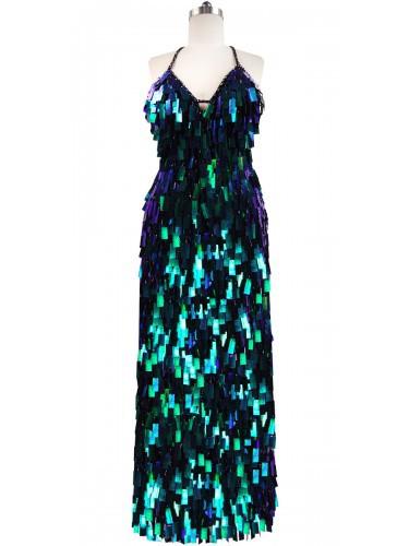 sequinqueen-long-green-sequin-dress-front-2005-006.jpg