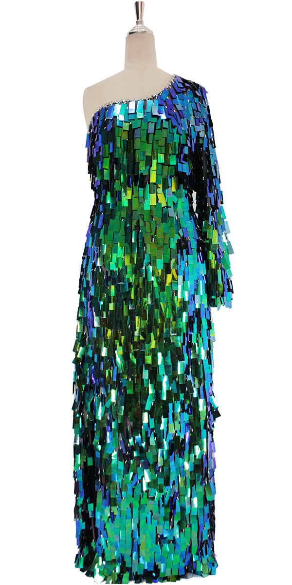 sequinqueen-long-green-sequin-dress-front-9192-063.jpg
