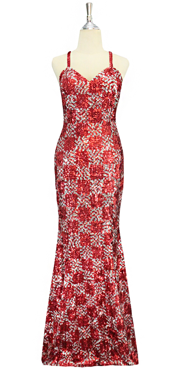 sequinqueen-long-metallic-red-and-silver-sequins-dress-front-4001-009.jpg