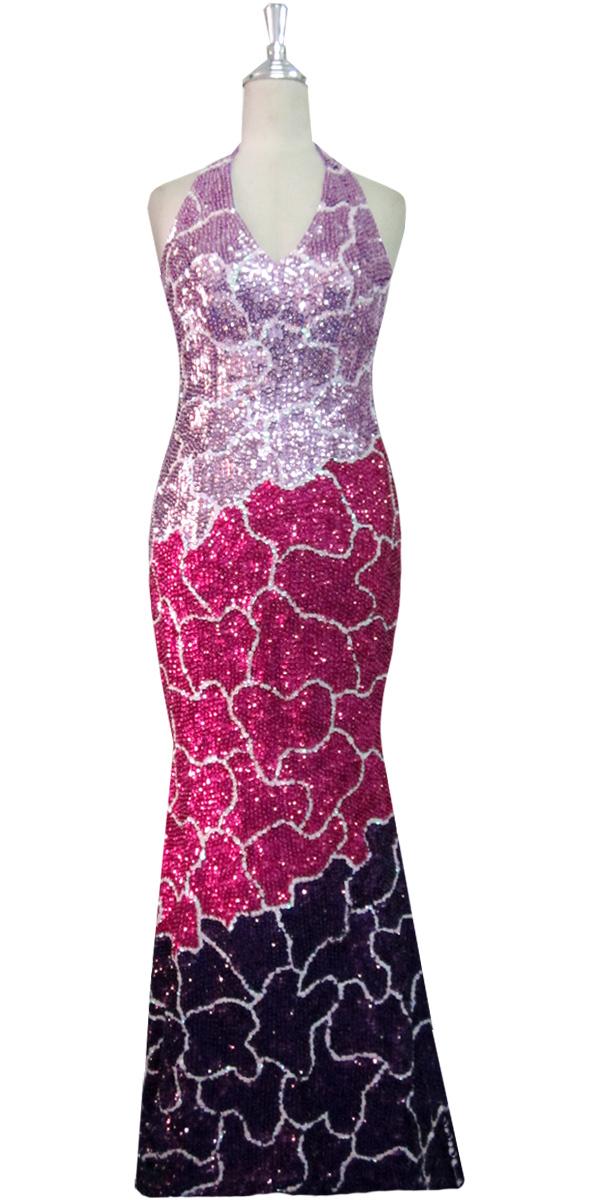 sequinqueen-long-pink-and-purple-sequin-dress-front-4001-004.jpg