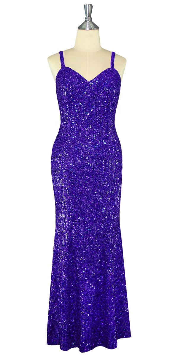 sequinqueen-long-purple-sequin-dress-front-2001-017..jpg