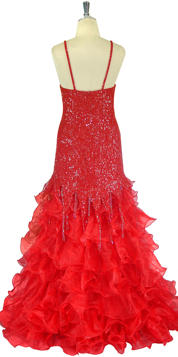 sequinqueen-long-red-sequin-dress-back-2001-019.jpg