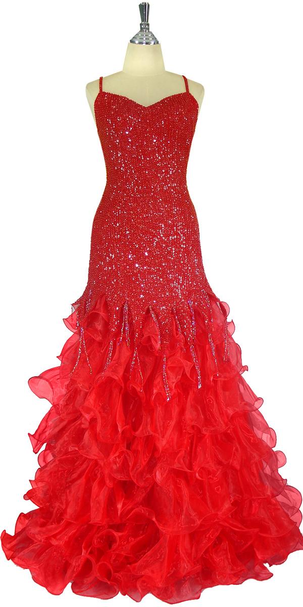 sequinqueen-long-red-sequin-dress-front-2001-019.jpg