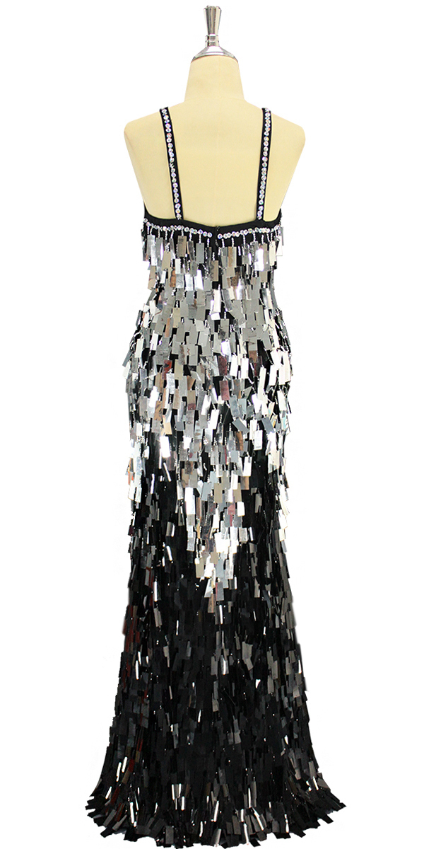 sequinqueen-long-silver-and-black-sequin-dress-back-4005-015.jpg