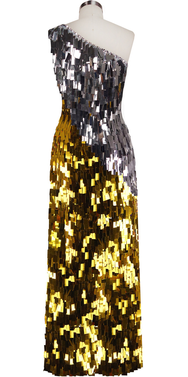 sequinqueen-long-silver-and-gold-sequin-dress-back-4005-001.jpg
