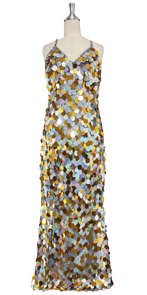 sequinqueen-long-silver-gold-sequin-dress-front-9192-096.jpg