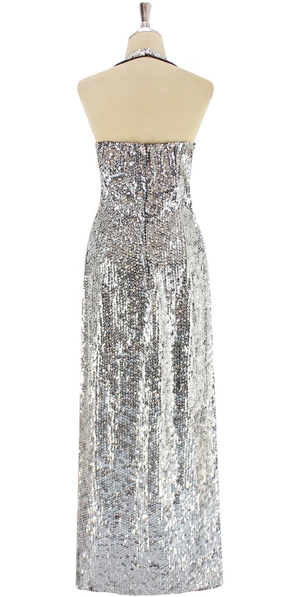 sequinqueen-long-silver-sequin-dress-back-9192-053.jpg