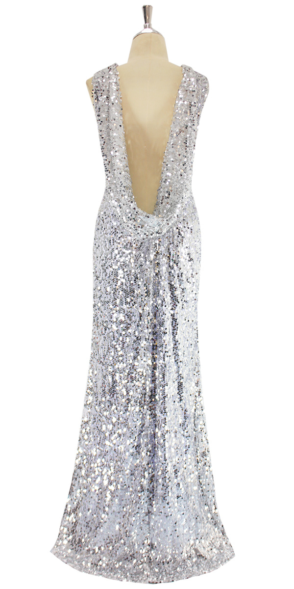 sequinqueen-long-silver-sequin-fabric-dress-back-9192-060.jpg
