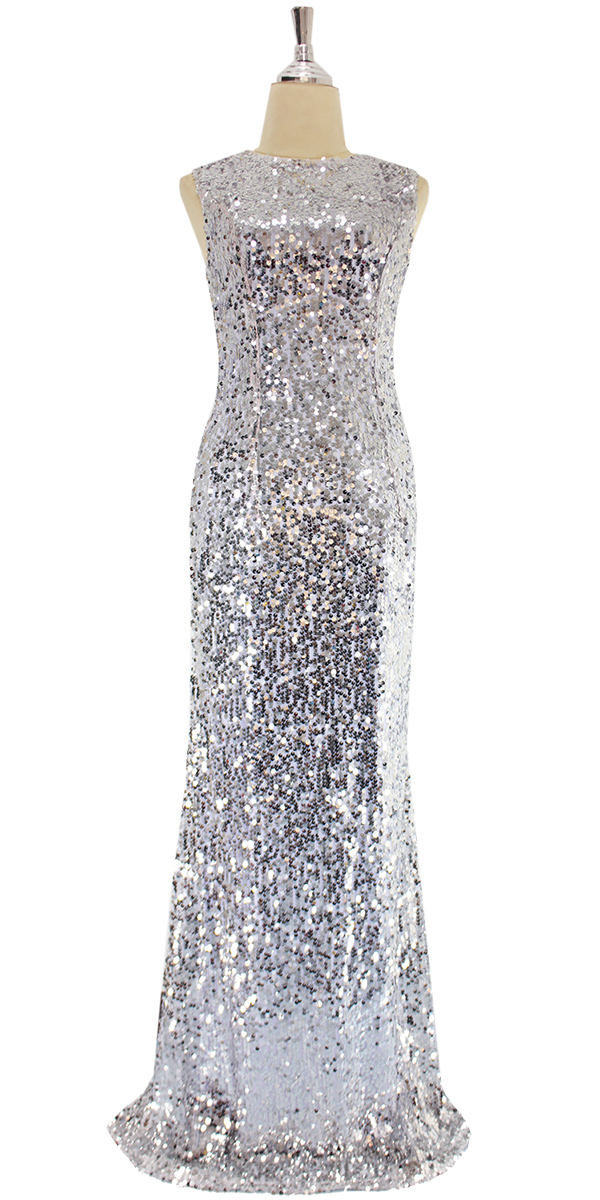 sequinqueen-long-silver-sequin-fabric-dress-front-9192-060.jpg