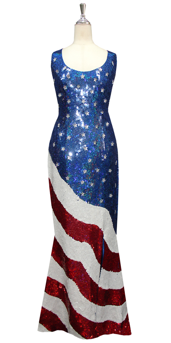 sequinqueen-long-usa-stars-and-stripes-sequin-dress-front-4002-007.jpg