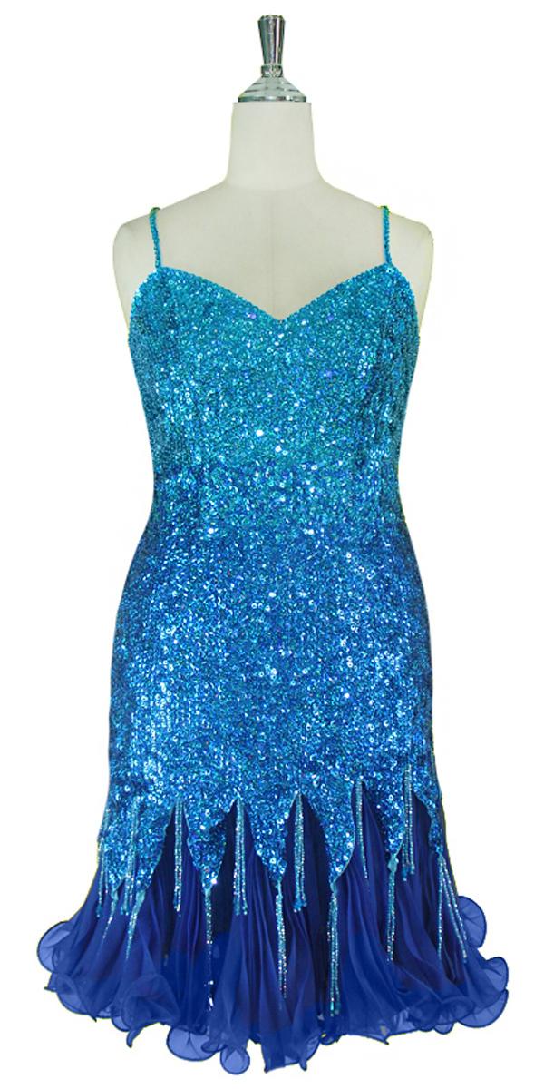 sequinqueen-short-blue-sequin-dress-front-3001-022.jpg