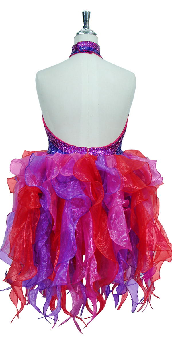 sequinqueen-short-fuchsia-and-purple-sequin-dress-back-3001-015.jpg