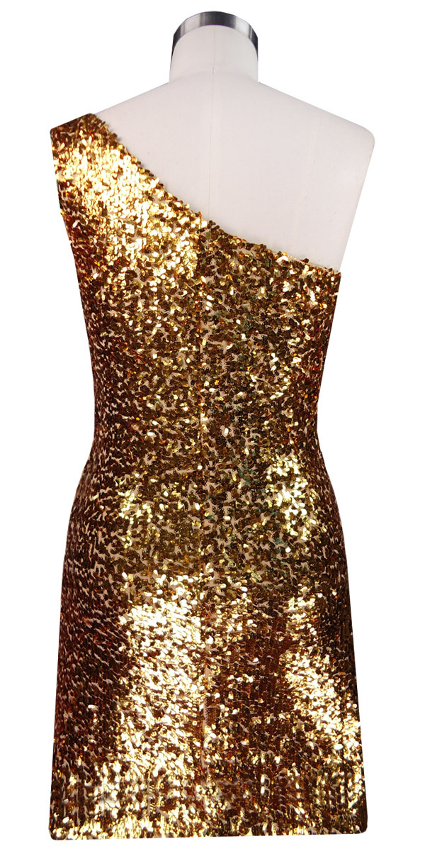 sequinqueen-short-gold-sequin-dress-back-7002-003.jpg