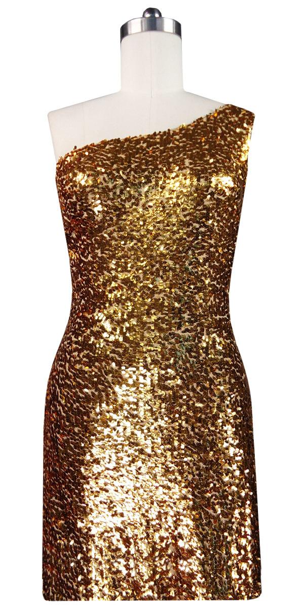 sequinqueen-short-gold-sequin-dress-front-7002-003.jpg