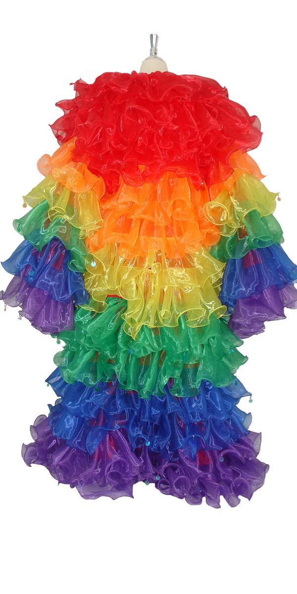 sequinqueen-rainbow-colour-ruffle-coat-back-or1-1601-014.jpg