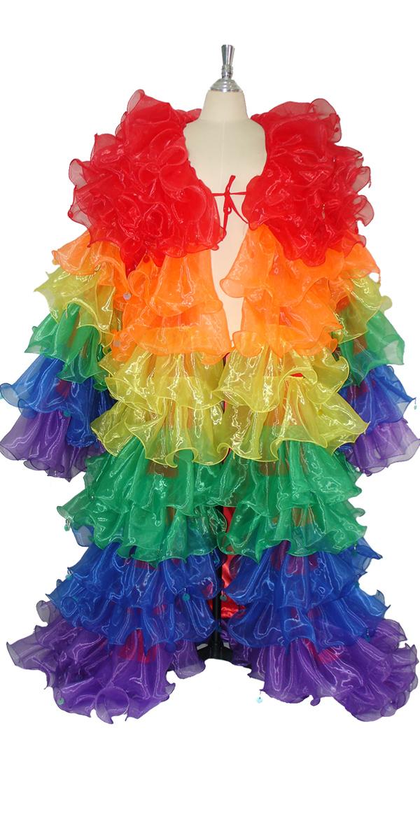 sequinqueen-rainbow-colour-ruffle-coat-front-or1-1601-014.jpg