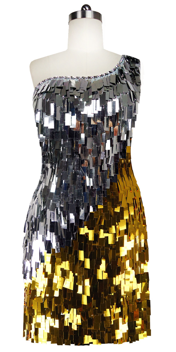 sequinqueen-short-silver-and-gold-sequin-dress-front-3005-002.jpg