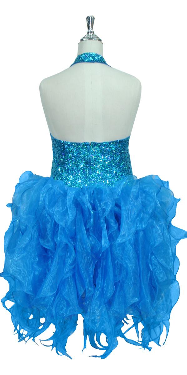 sequinqueen-short-turquoise-sequin-dress-back-1001-030.jpg