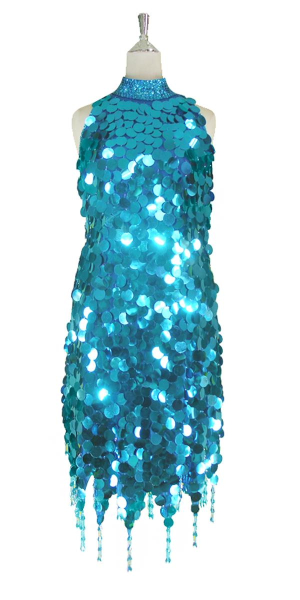 sequinqueen-short-turquoise-sequin-dress-front-1004-017.jpg