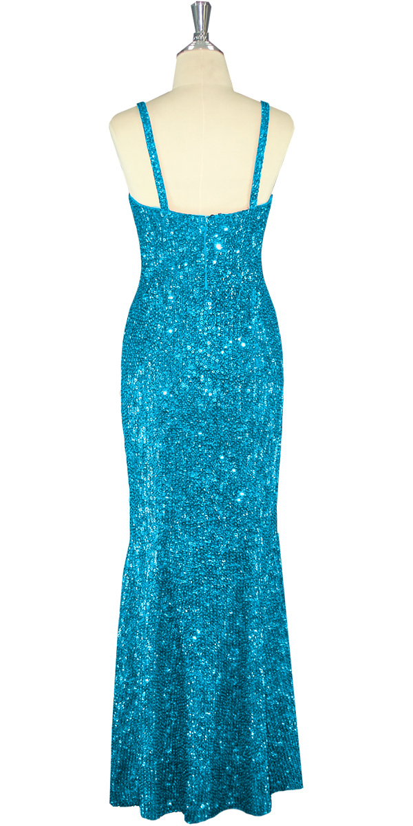 sequinqueen-turquoise-blue-sequin-dress-back-2001-015.jpg
